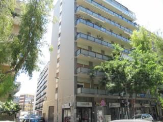 Foto - Quadrilocale viale Antonio Salandra 42, Carrassi, Bari