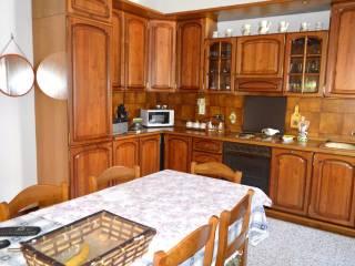 Foto - Villa via G  Medici 8, Dueville