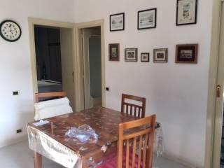 Foto - Trilocale ottimo stato, secondo piano, Posatora, Ancona