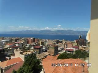 Foto - Trilocale via Mili, Reggio Calabria