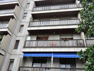 Immobile Vendita Torino  5 - Precollina, Collina