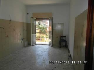 Foto - Trilocale via Vecchia Cimitero, Reggio Calabria