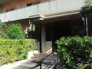 Foto - Appartamento piazza Riccardo Strauss 10, Palagonia, Palermo