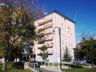 Appartamento Affitto Chiaravalle