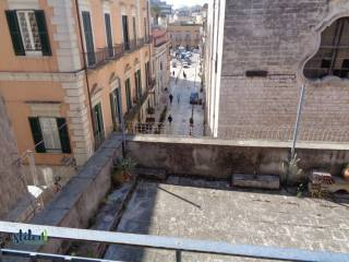 Foto - Appartamento via Cardinale Dell'Olio, Bisceglie