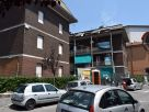 Appartamento Affitto Cusano Milanino