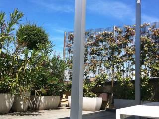 Case e appartamenti via luigi brugnatelli Milano - Immobiliare.it