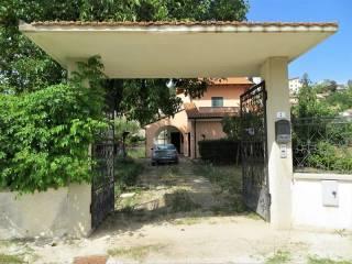Foto - Villa, buono stato, 115 mq, Prata d'Ansidonia