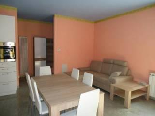 Foto - Casa indipendente 100 mq, ottimo stato, Borgo Villalta, Udine