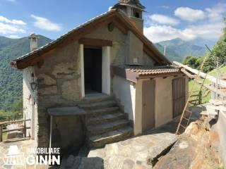 Foto - Rustico / Casale via per Cavaglio, Cavaglio-Spoccia