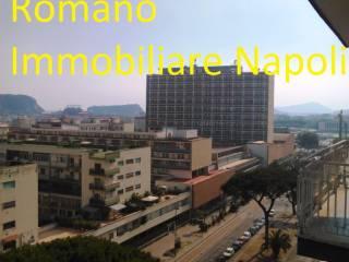 Foto - Stanza singola viale di Augusto, Napoli