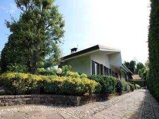 Foto - Quadrilocale via Resegone, Seregno