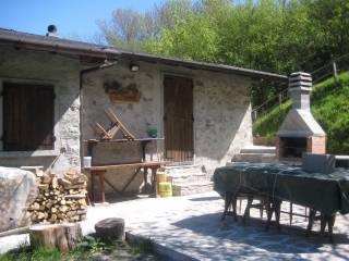 Foto - Rustico / Casale Località Marnico, Schignano