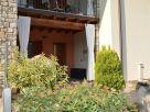 Appartamento Vendita Palazzolo Sull'Oglio