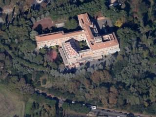 Immobile Vendita Roma 41 - Castel di Guido - Casalotti - Valle Santa