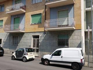 Foto - Bilocale via Giuseppe Verdi 32, Collegno