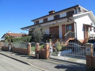 Foto - Villa via Giuseppe Di Vittorio 26, San Giovanni, Ostellato