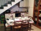Appartamento Vendita Monte San Savino