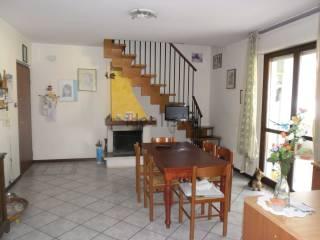 Foto - Appartamento via Sannio, Montesilvano