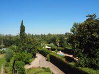 Villa Affitto Formello