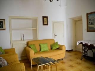 Foto - Palazzo / Stabile via Arciduca Francesco Antonio Zaccaria 4, Ostuni