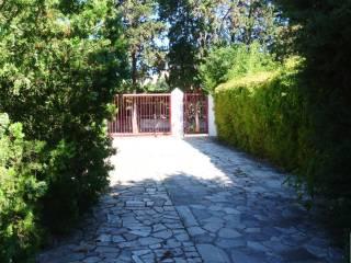 Foto - Villa via Tommaso Natale 91-d, Cardillo, Palermo
