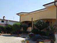 Foto - Villa, ottimo stato, 300 mq, Nettuno