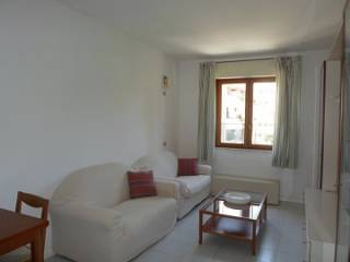 Foto - Bilocale via Isola Gallinara 3, Quartiere del Sole, Cagliari