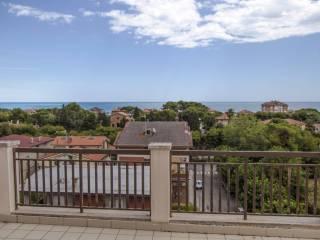 Foto - Appartamento via Genova 18, Porto San Giorgio