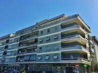 Appartamento Vendita Roma 39 - Lido di Ostia