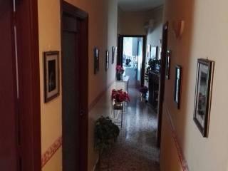 Foto - Quadrilocale via Michele Fanara 6, Passo di Rigano, Palermo