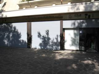 Immobile Vendita Ravenna  4 - Lidi nord