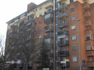 Foto - Bilocale via San Marchese 44, Venaria Reale