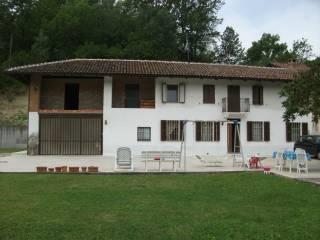 Foto - Rustico / Casale Località San Defendente, San Defendente, Frinco