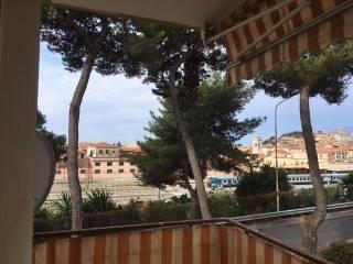 Foto - Bilocale via San Secondo 47, Ventimiglia