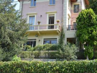 Foto - Villa corso Chieri 99, Collina, Torino