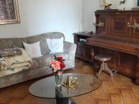 Foto - Casa indipendente 147 mq, ottimo stato, Prato