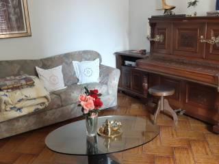 Foto - Casa indipendente 147 mq, ottimo stato, Iolo, Prato