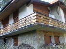 Villa Vendita Torriglia