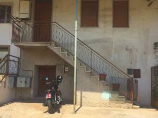 Foto - Appartamento via San Giacomo Apostolo, Piumarola, Villa Santa Lucia