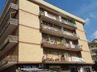 Appartamento Affitto Ciampino