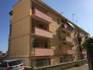 Foto - Appartamento all'asta largo Leone XIII, Arenella, Palermo