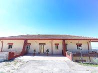 Villa Vendita Chiaramonte Gulfi