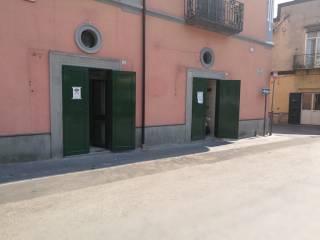 Immobile Vendita San Marzano sul Sarno