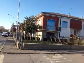 Foto - Villa via Celestina Bergamini Roda, Consandolo, Argenta