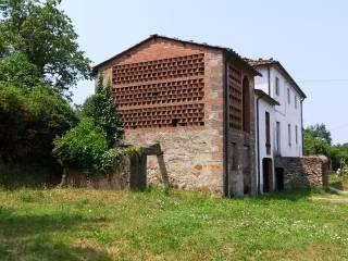 Foto - Rustico / Casale via Sottomonte, Massa Macinaia, Capannori