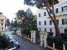 Appartamento Affitto Genova  2 - Carignano, Castelletto, Albaro, Foce