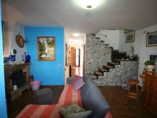 Foto - Casa indipendente viale Giuseppe Di Vittorio, Castagneto Carducci