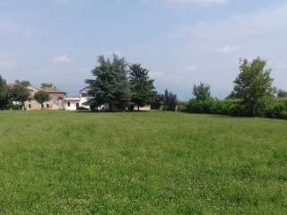 Foto - Terreno edificabile residenziale a Rossano Veneto