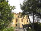 Villa Vendita Camburzano